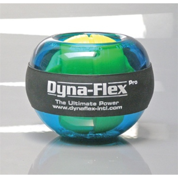 Dynaflex Pro Sports Gyro Exerciser (845 0040)