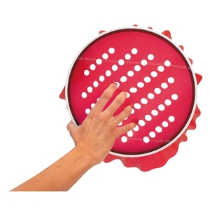 Thera-Band Hand Trainer Red Refill (845 0063)