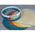 Thera-Band Hand Trainer Blue Refill (845 0065)