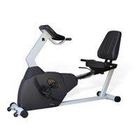 Lifespan R3 Recumbent Exercise Bike (849 0052)