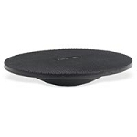 Thera-Band Balance Board 16' Diameter 3.5' High (8