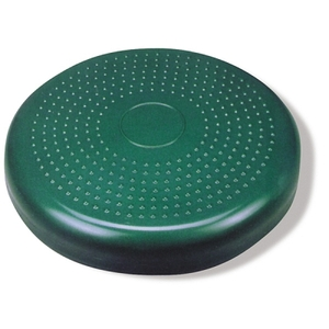 Inflatable Sitting And Standing Vestibular Disc (8