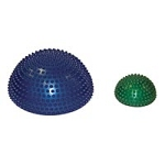 "Cando Inflatable Stepping Stones 13"" Each (851 002"