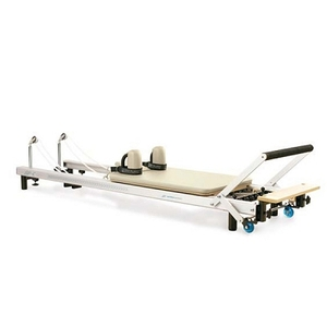 At Home Spx Reformer Package (853 0058)