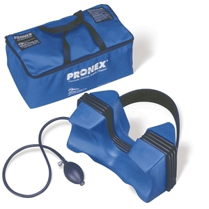 "Pronex Cervical Traction Regular 14""-16"" Neck (86"