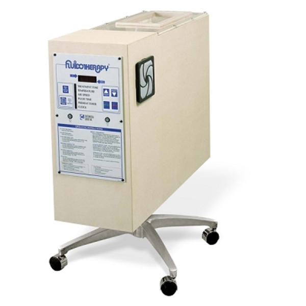 Fluidotherapy Model 110d (870 0013)