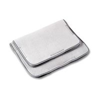 "Scrip Brand Standard Terry Cover 10"" X 12"" (871 00"