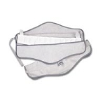 "Scrip Brand Cervical Terry Cover 24"" Long (871 00"
