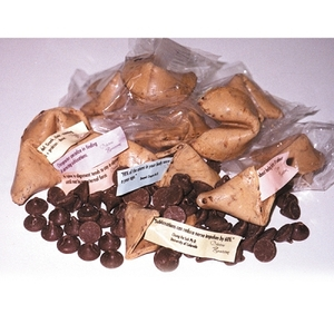 Chiro Cookies 450Box Chocolate Chip (883 0008)