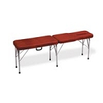 Lloyd C-104a Portable Table with Tilt Hd & Adjusta