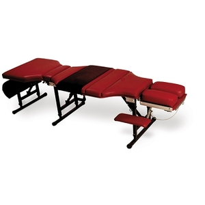 Lt-500 Portable Table (888 0009)