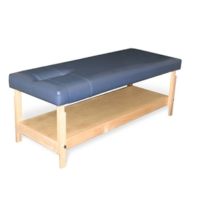 Durabuilt Gallatin Table (888 0028)