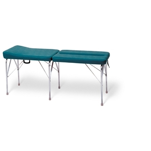 Lloyd Activator Portable Table (888 0030)