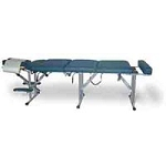 Thoracic Drop For T-2000 Portable Inline Table (88