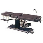 Back Specialist Manual Flexion Table #Bs1001 (894