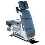 Table Elite Hylo Elev E5-1 With Cervical Drop (896