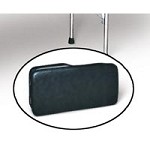Carry Case For Galaxy Portable Adjustment Table (8