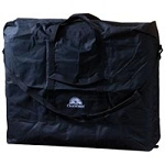 Oakworks Classic Carry Case For Alliance Table (89
