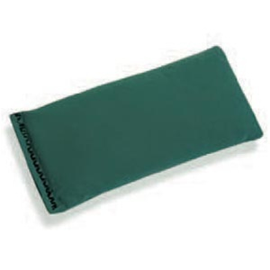 "Nelly Herbal Eye Pack 3.5"" X 7.5"" (275 0001)"