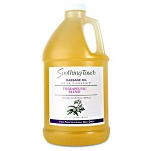 Soothing Touch Therapeutic Blend (224 0015)