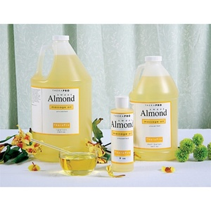 Therapro Sweet Almond Oil (224 0019)