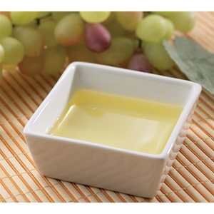 Lotus Touch Grapeseed Oil (224 0070)