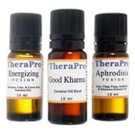 Therapro Essential Oil Blends (246 0023)