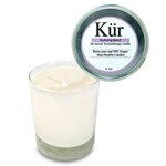 Kur 100% Soy Aromatherapy Candles 7 oz. Glass (253 0012)