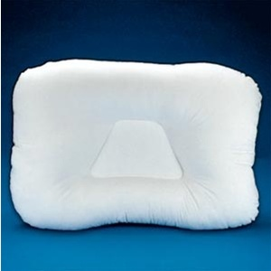 Tri-core Pillow (054 0008)
