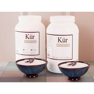 Kur Dead Sea Salts - Fine Grade (285 0003)