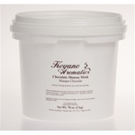 Keyano Chocolate Mousse Mask 1.6 Kg. (182 0260)