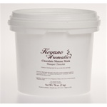 Keyano Chocolate Mousse Mask / 2 Kg (182 0260)