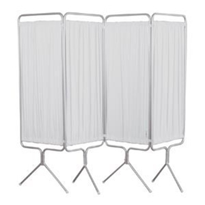 4 Panel Privacy Screen (881 0004)