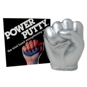 Power Putty (652 0010)