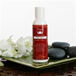 Sa-Wan Thai Spice Massage And Body Oil / 4 oz. (224 0180 08)