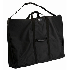 Reclining Reflexology Chair Bag / Black (092 0015)