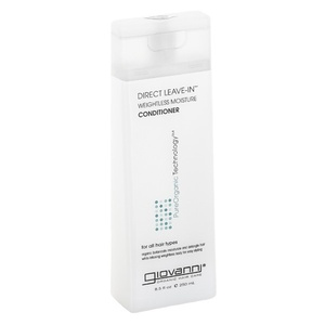 Giovanni Direct Leave-In Conditioner (184 0012)