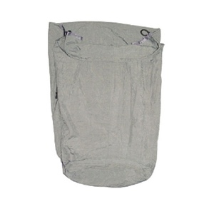 Replacement Laundry Bag For Laundry Basket (087 0019)