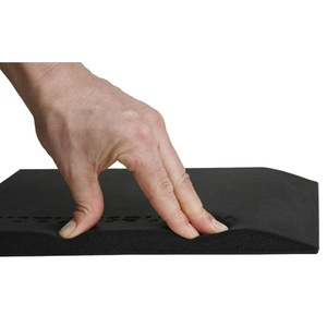 Smart Step Healthcare Mat / 3' X 2' (842 0039)