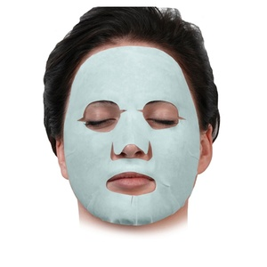 Green Tea Collagen Mask (280 0216)