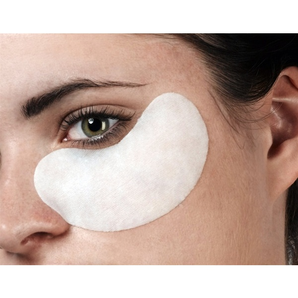 Aqua Collagen Eye Pads (280 0227)
