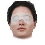 Elastin Collagen Eye Mask (280 0223)