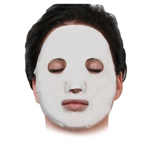 Milk Collagen Mask (280 0225)