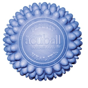 Dr. Cohen's Acuball Only (230 0377)