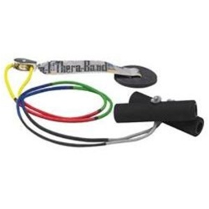 Thera-Band Shoulder Pulley (846 0045)