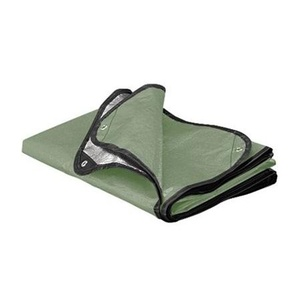 Heavy Duty Solar Blanket Olive (278 0091)