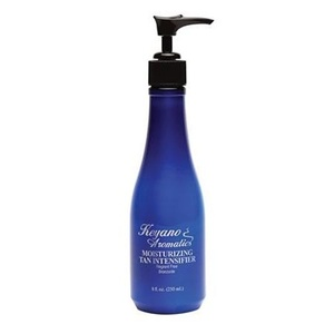 Moisturizing Tan Intensifier 8 oz. (277 0139)