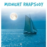 Global Journey Midnight Rhapsody CD (549 0171)