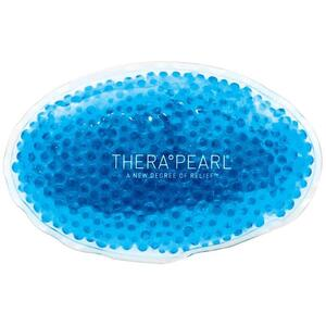 Therapearl Hot & Cold - Oval Pack Blue (275 0171 01)