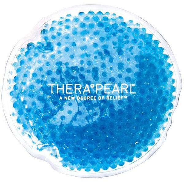 Therapearl Hot & Cold - Round Pack (275 0171 06)